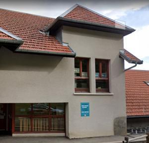 Informations bibliothèque Point-Virgule