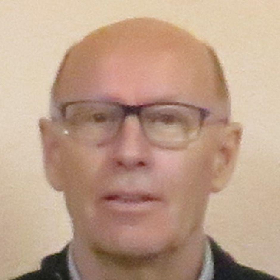 Jean-Paul Poncet