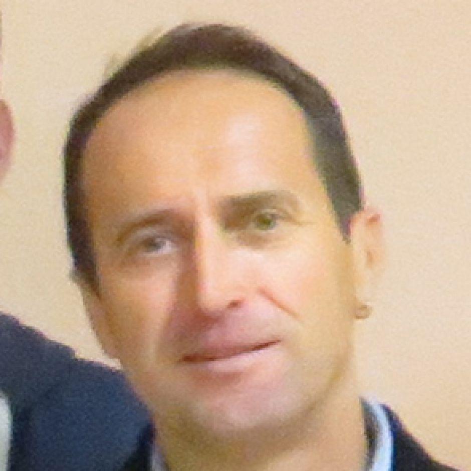 Alain Guffon